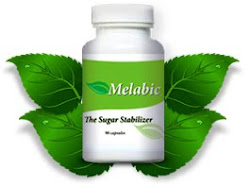 The Sugar Stabilizer