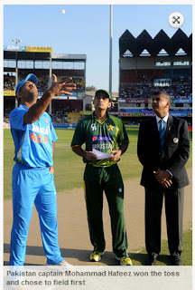 MS-Dhoni-Mohammad-Hafeez-India-v-Pakistan-2nd-T20-2012