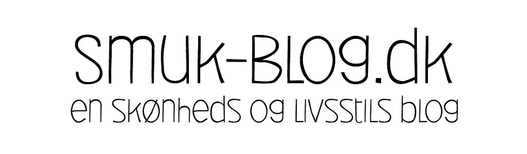 smuk-blog