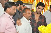 Celebs Pay Homage to Rama Naidu-thumbnail-133