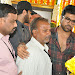 Celebs Pay Homage to Rama Naidu-mini-thumb-133