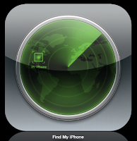 find-my-iphone-icon.png