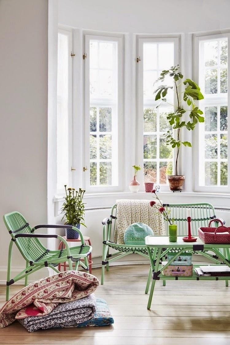 decoracion-con-flores-plantas-inspiracion-primaveral