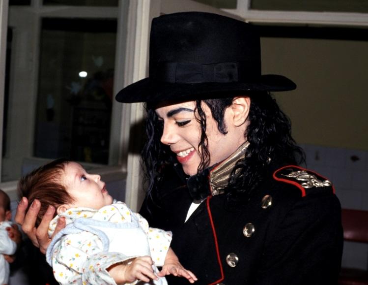 Foto di Michael e i bambini - Pagina 22 Cats+(2)
