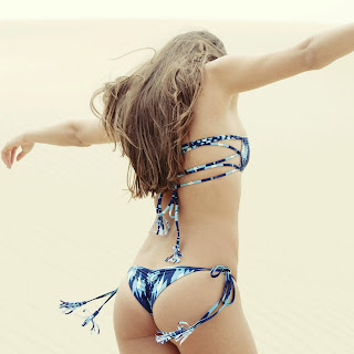 High Quality Images Hot Bikini Trends 2013