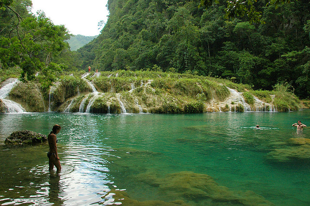 Blog turaser internacional 10 de los mejores lugares for Portugal piscinas naturales