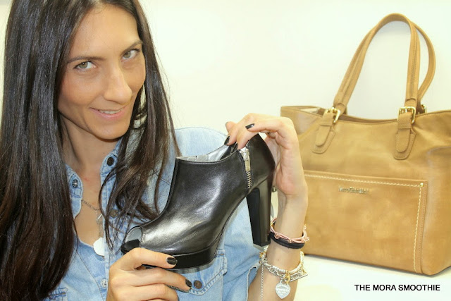 fashion, fashion blog, blog, fashion blogger,fashionblog, fashionblogger, blogger, italianblog, madeinitaly, bag, shoes, themorasmoothie, nerogiardini, ss2015, nerogiardini bag, prewiev, fblog, fblogger, brand, shopping on line