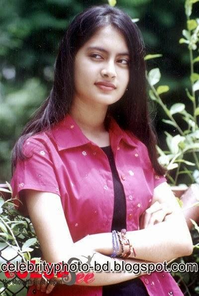Bangladeshi+Actress+Agnila+Photos0051