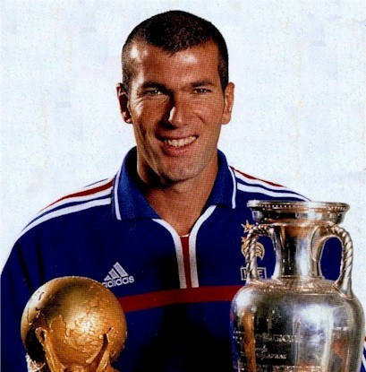wallpapers zidane. wallpaper zidane.