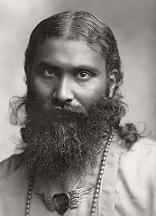 Daily Meditations by Hazrat Inayat Khan