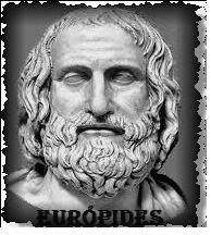 EUROPIDES