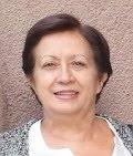 AUTORA DEL MES: ROSA RODRÍGUEZ NÚÑEZ