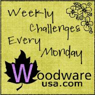 Weekly - Mondays