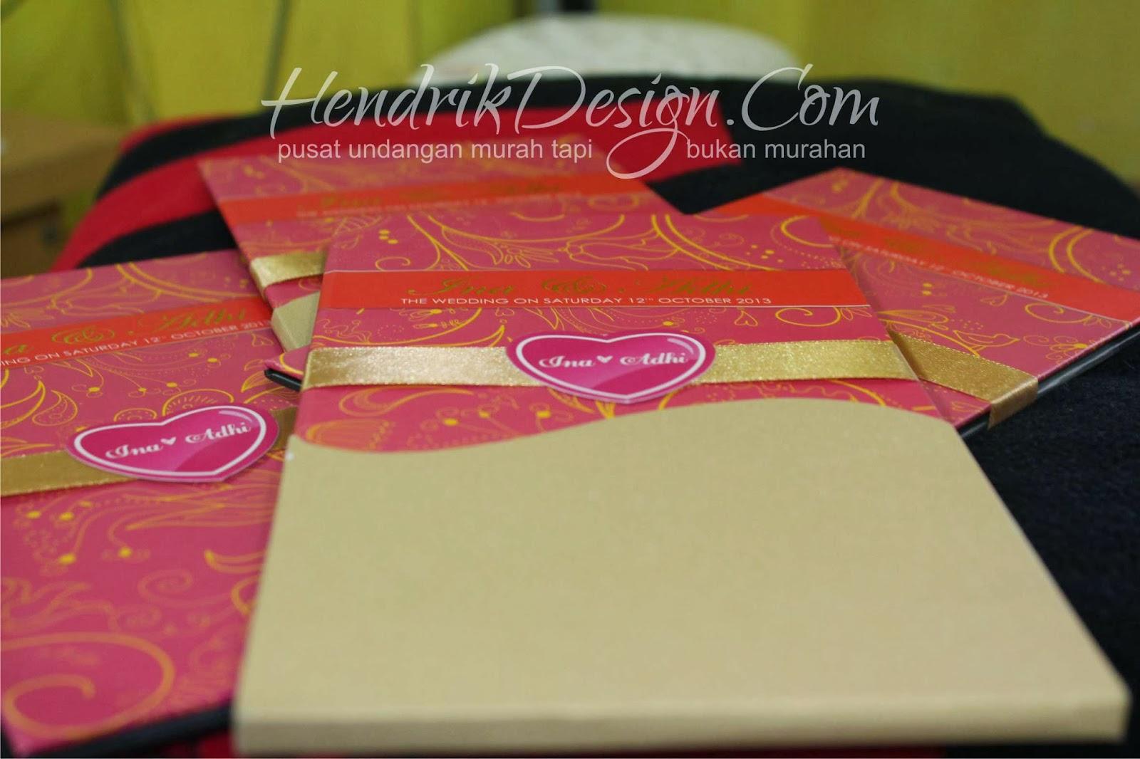 logo pernikahan islami joy studio design gallery best