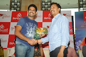 Hrudaya Kaleyam Success meet at Kalamandir-thumbnail-8