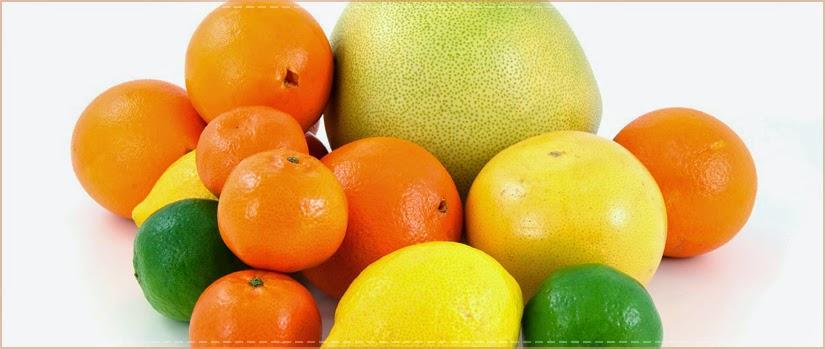 Antiácidos naturales, para neutralizar la acidez