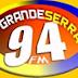 Ouvir a Rádio Grande Serra FM 94,3 de Araripina - Rádio Online