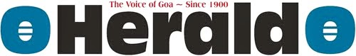 Herald Publications Goa's Complete online news edition !!
