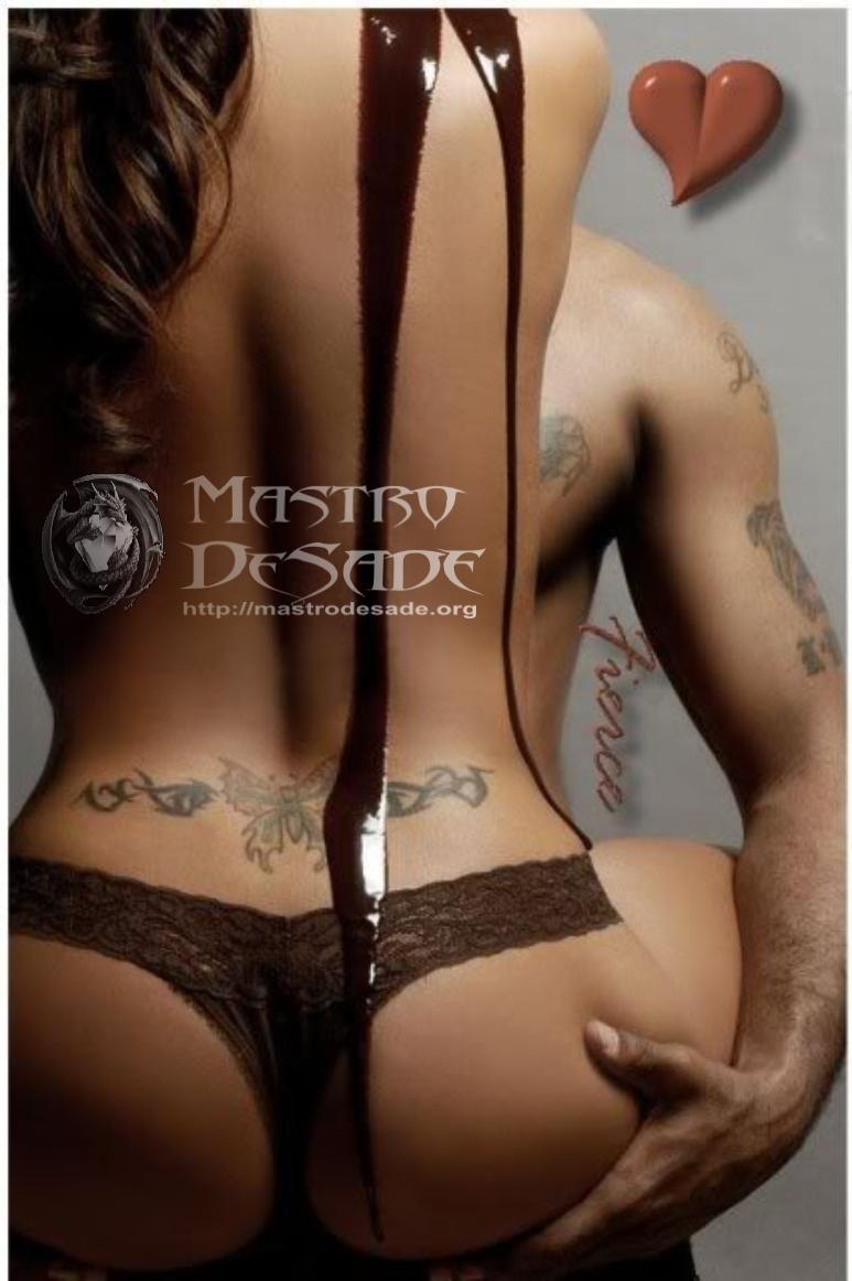 giochi erotici da fare a letto come si diventa prostituta