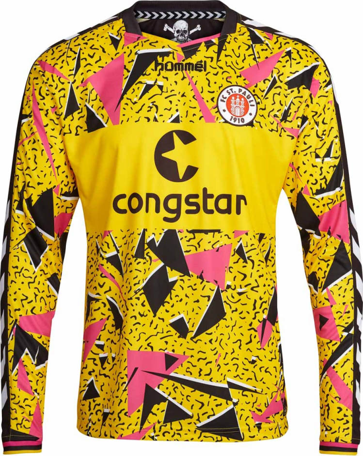 st-pauli-15-16-goalkeeper-kit-2.jpg