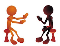 E' fondamentale saper gestire la comunicazione non verbale per affrontare nel migliore dei modi i colloqui di lavoro