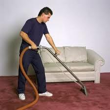 Como quitar las manchas de la alfombra limpieza de casa y hoteles en quito limpieza profunda - Limpieza de alfombras en casa ...