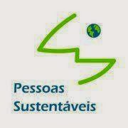 Pessoas Sustentáveis