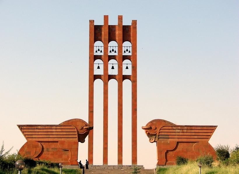 Armenia Tourism Blog: ... Armenian Food
