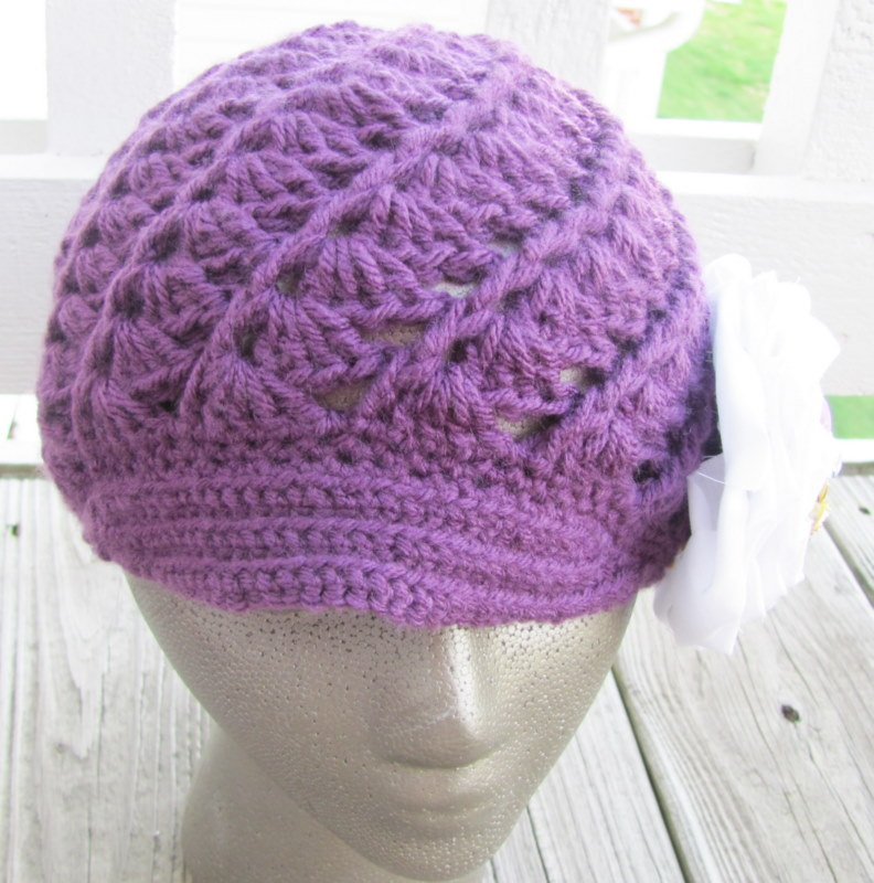 the hicks girls: the Night Sky Over Indy Divine Crochet ...
