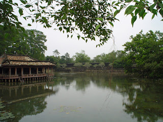 Vietnam tourisme exotique des voyages exotiques