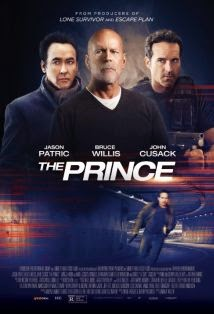 watch THE PRINCE 2014 movie stream free watch latest movies online free streaming full video movies streams free