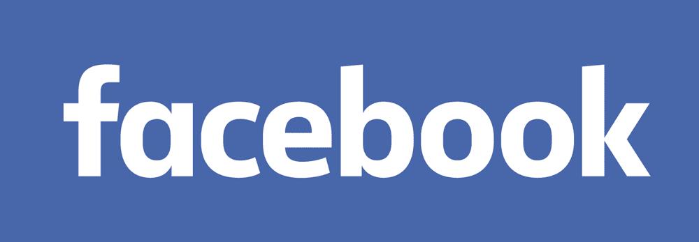 Odwiedz nas na facebooku