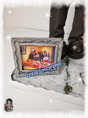 fofucha-creacionesreme-personalizadas-foami –zapatillas –convers-civeles-madrid