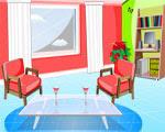 Solucion RGB Room Escape Guia