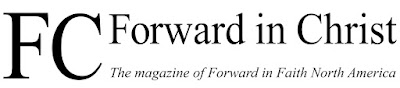 Forward in Christ Magazine