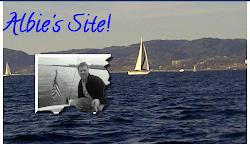 Albie's Site!
