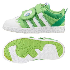 pantofi copii Adidas Disney