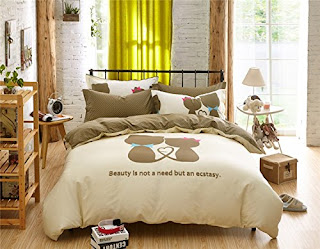 top ten cat themed bedding for cat lovers cat themed bedroom ideas