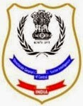 Intelligence Officer Vacancies in DGCEI Chennai Zonal Unit (Directorate General of Central Excise Intelligence Chennai Zonal Unit)