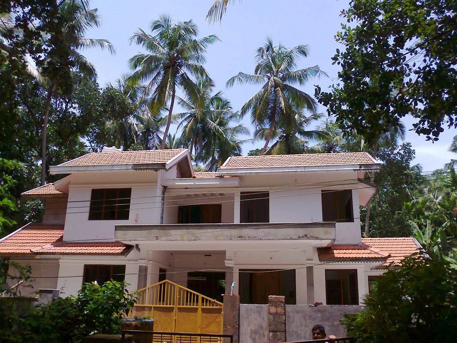 sq ft duplex house plans