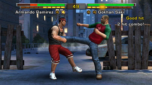 Shadow Fight 3 APK Download - Free Role Playing GAME for ...