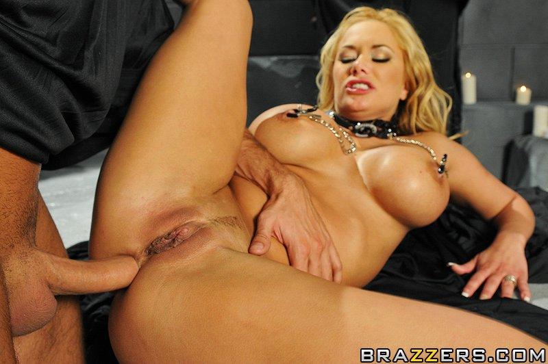 porn shyla