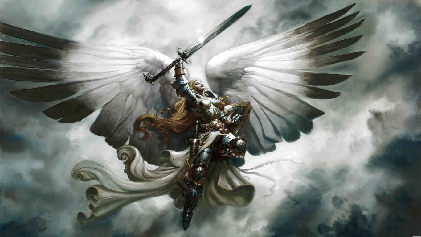 http://1.bp.blogspot.com/-2jmd5XEF9N8/UEN1rB1j9iI/AAAAAAAAApI/iwa92YtiMvI/s1600/angel%2Bwallpapers%2Bhd%2B1.jpg