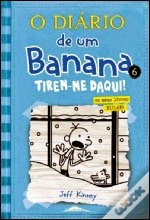http://www.wook.pt/ficha/o-diario-de-um-banana-6/a/id/14349487