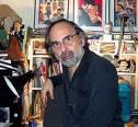 Art Spiegelman, Gran Premio de la Villa de Angulema 2011
