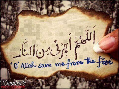Kata Mutiara Cinta Islami Bergambar Qurhadee Com