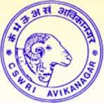 CSWRI Recruitment