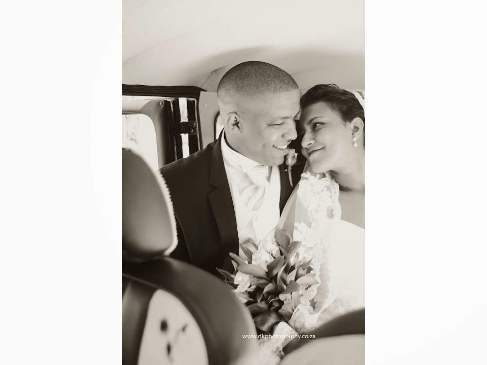 DK Photography 1st%2BBLOg-11 Preview ~ Lawrencia & Warren's Wedding in Forest 44, Stellenbosch  Cape Town Wedding photographer