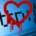 Heartbleed, teror bencana terbesar di Internet.