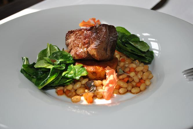 Blog des mardis hongrois de paris gastronomie atelier for Cuisine hongroise